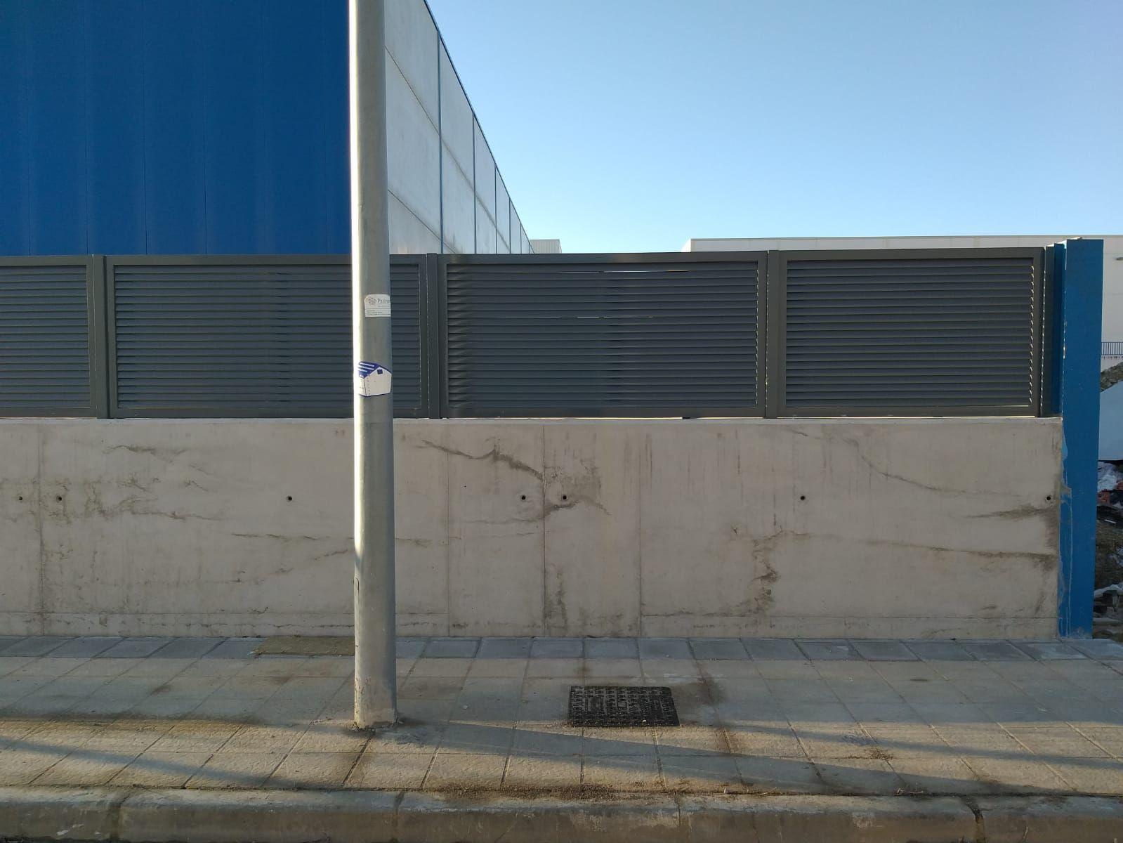 Foto 63 de Instalación, reparación y cambio de cerraduras en  | Cerrajería Jumarco