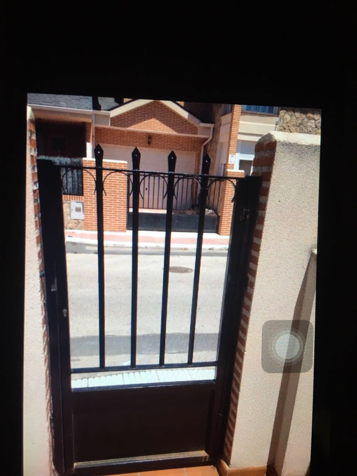 Foto 56 de Instalación, reparación y cambio de cerraduras en  | Cerrajería Jumarco