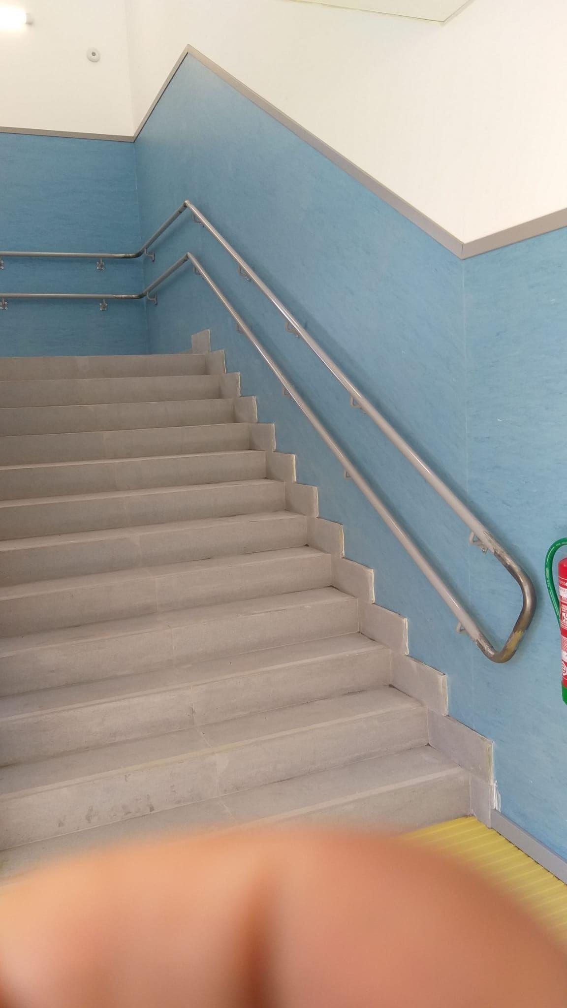 Foto 95 de Instalación, reparación y cambio de cerraduras en  | Cerrajería Jumarco