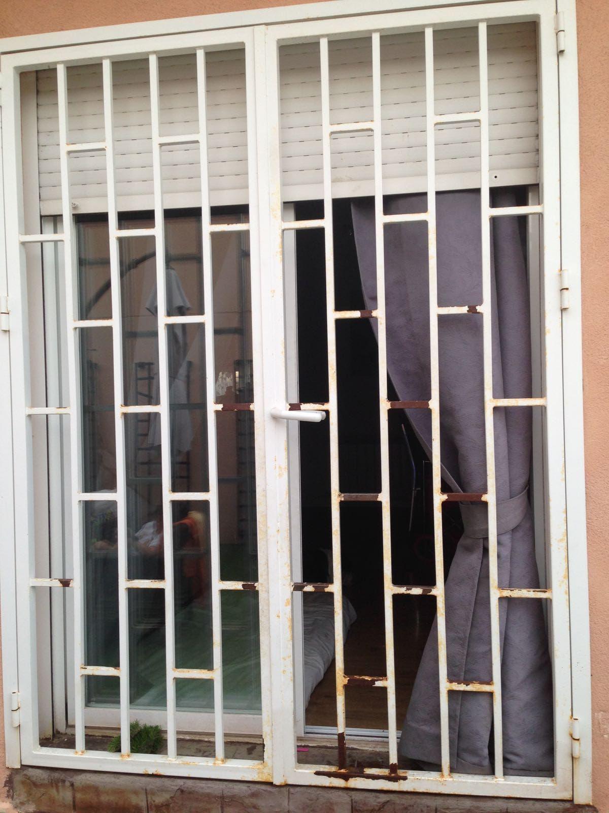 Foto 54 de Instalación, reparación y cambio de cerraduras en  | Cerrajería Jumarco
