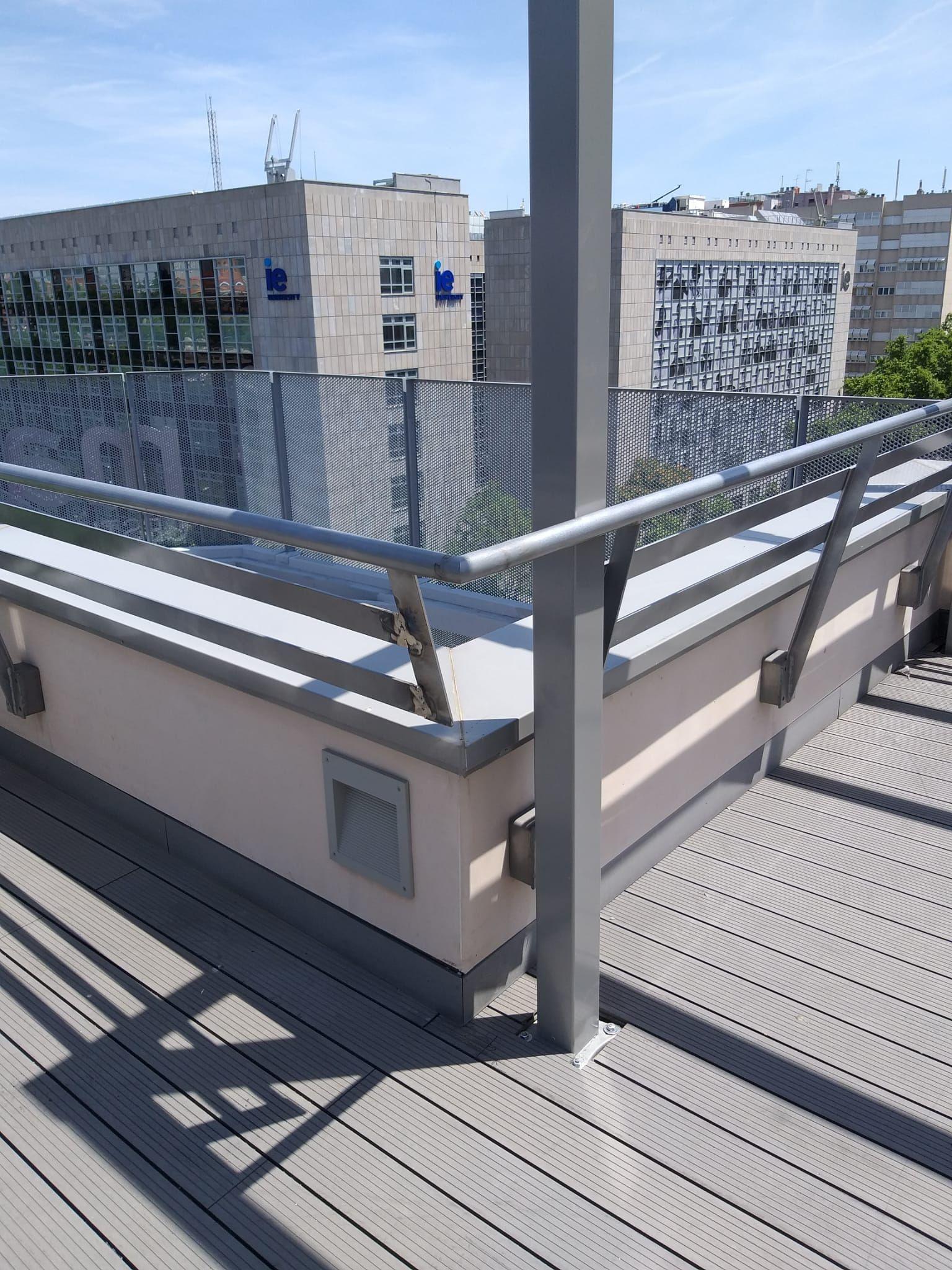 Foto 83 de Instalación, reparación y cambio de cerraduras en  | Cerrajería Jumarco