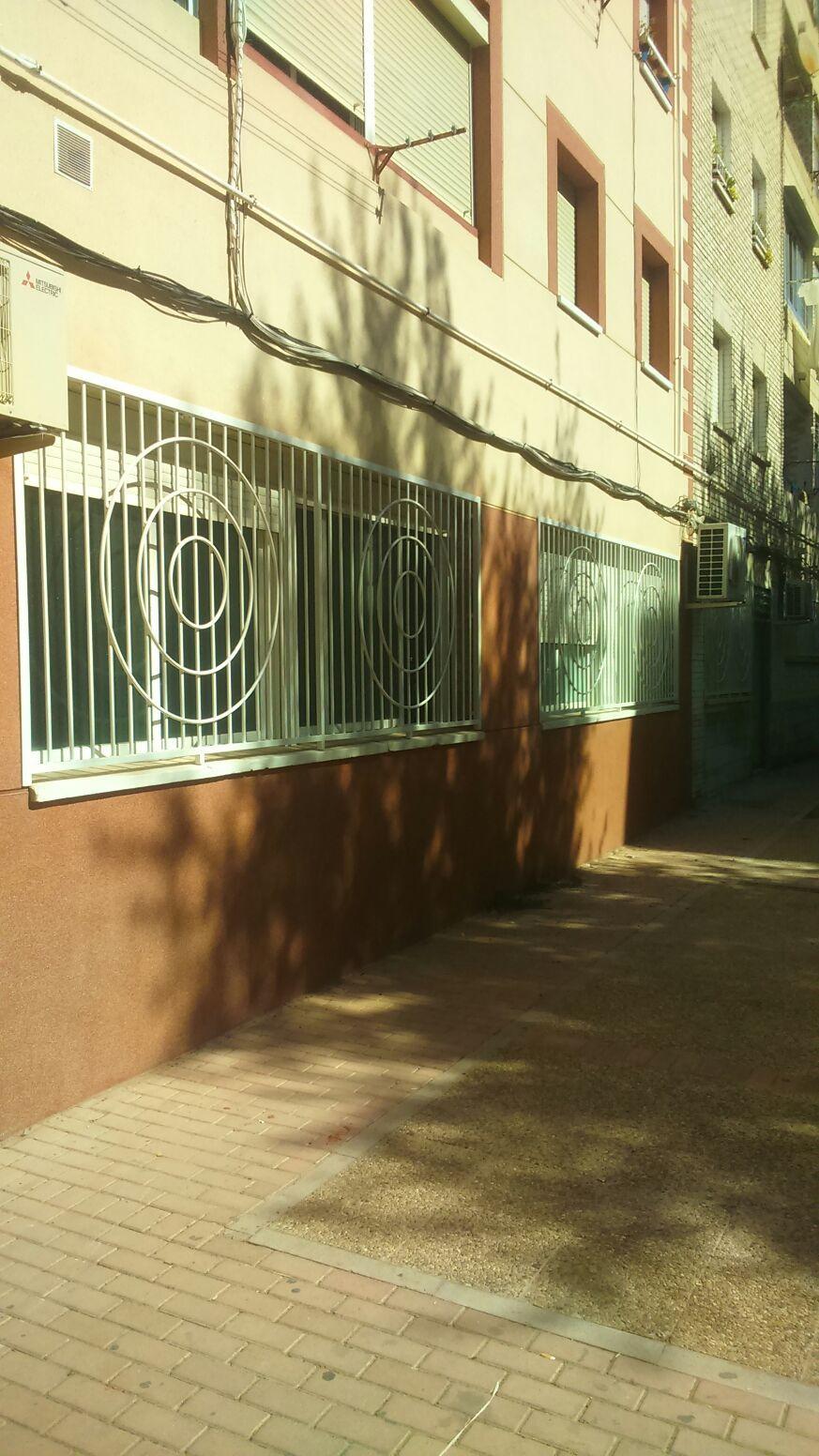 Foto 48 de Instalación, reparación y cambio de cerraduras en  | Cerrajería Jumarco