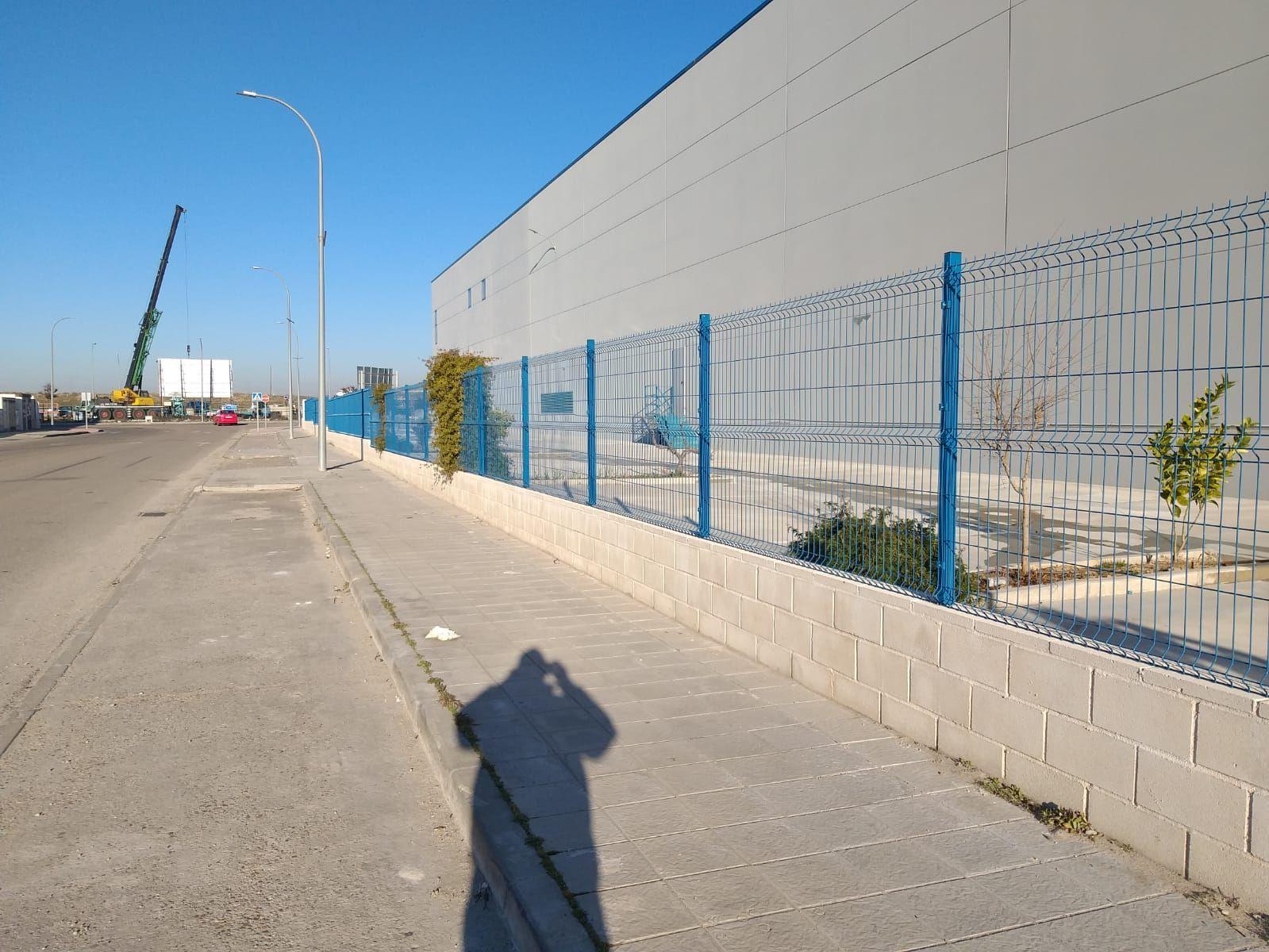 Foto 62 de Instalación, reparación y cambio de cerraduras en  | Cerrajería Jumarco