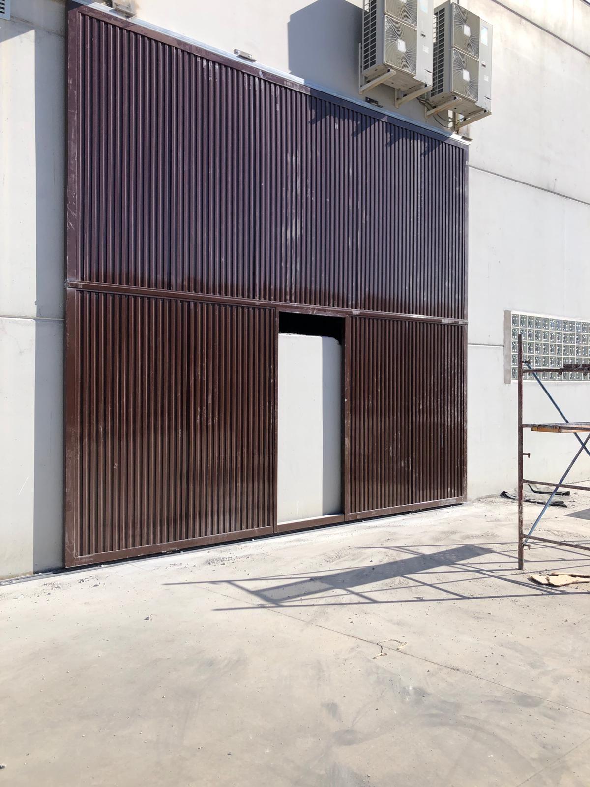 Foto 76 de Instalación, reparación y cambio de cerraduras en  | Cerrajería Jumarco
