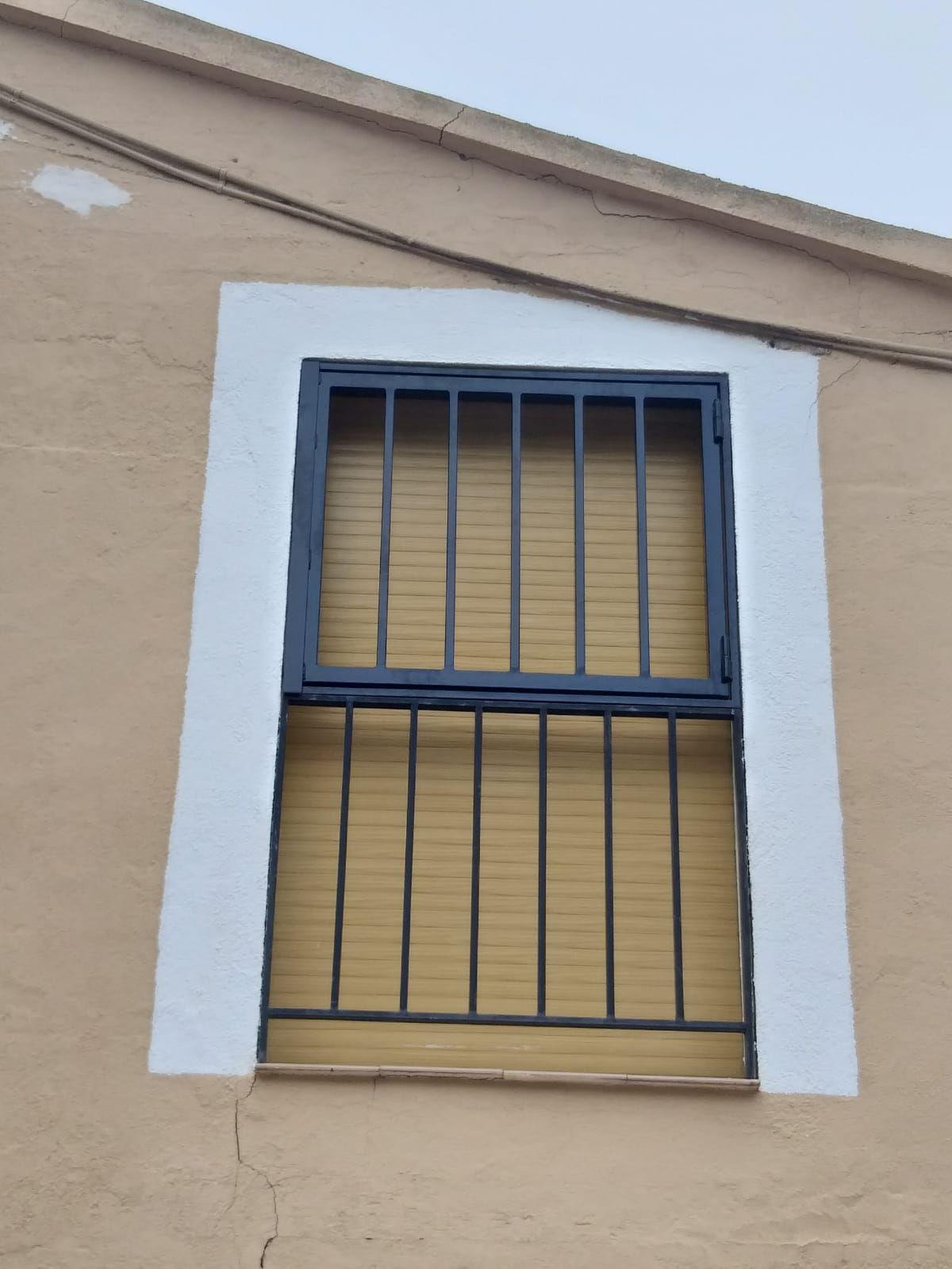 Foto 15 de Instalación, reparación y cambio de cerraduras en  | Cerrajería Jumarco