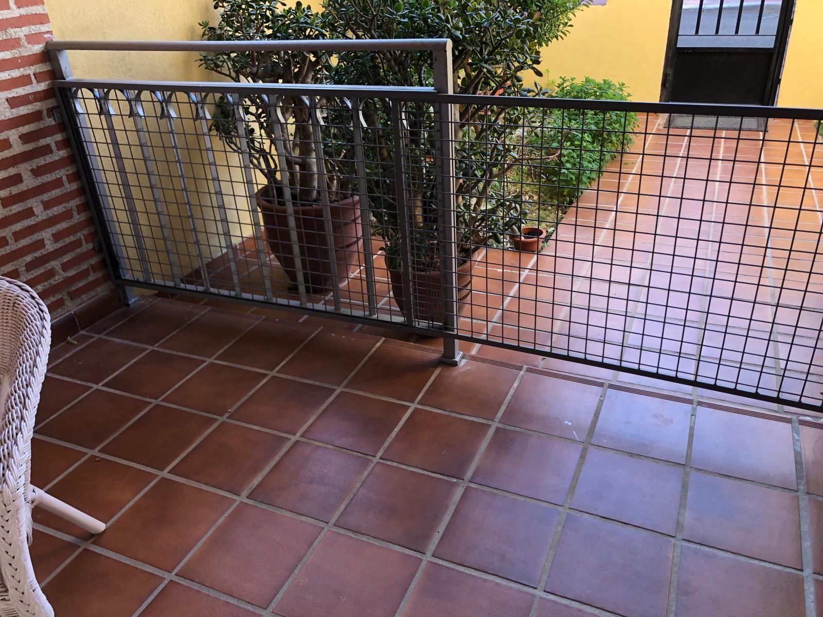 Foto 75 de Instalación, reparación y cambio de cerraduras en  | Cerrajería Jumarco