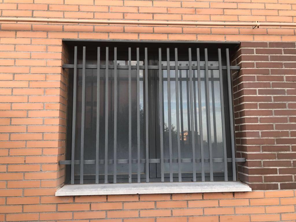 Foto 51 de Instalación, reparación y cambio de cerraduras en  | Cerrajería Jumarco
