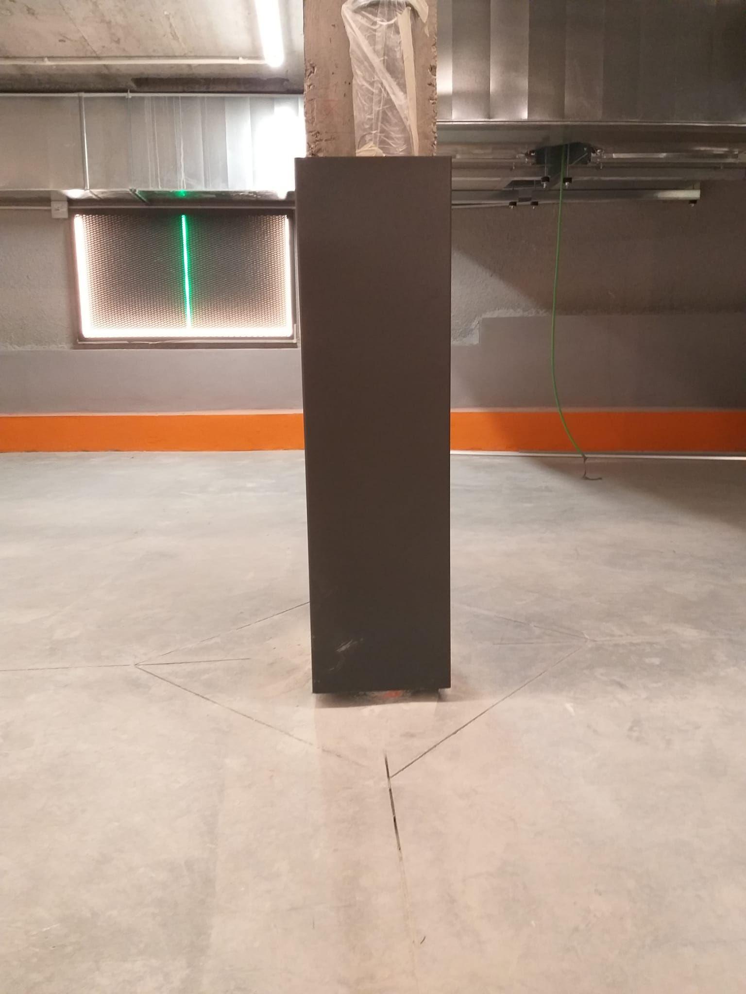 Foto 101 de Instalación, reparación y cambio de cerraduras en  | Cerrajería Jumarco