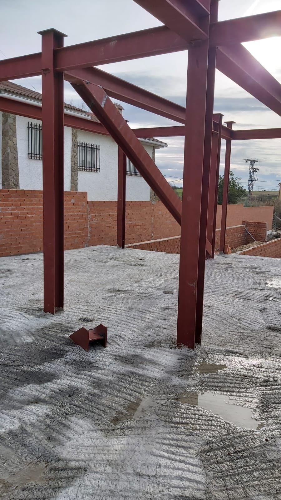 Foto 20 de Instalación, reparación y cambio de cerraduras en  | Cerrajería Jumarco