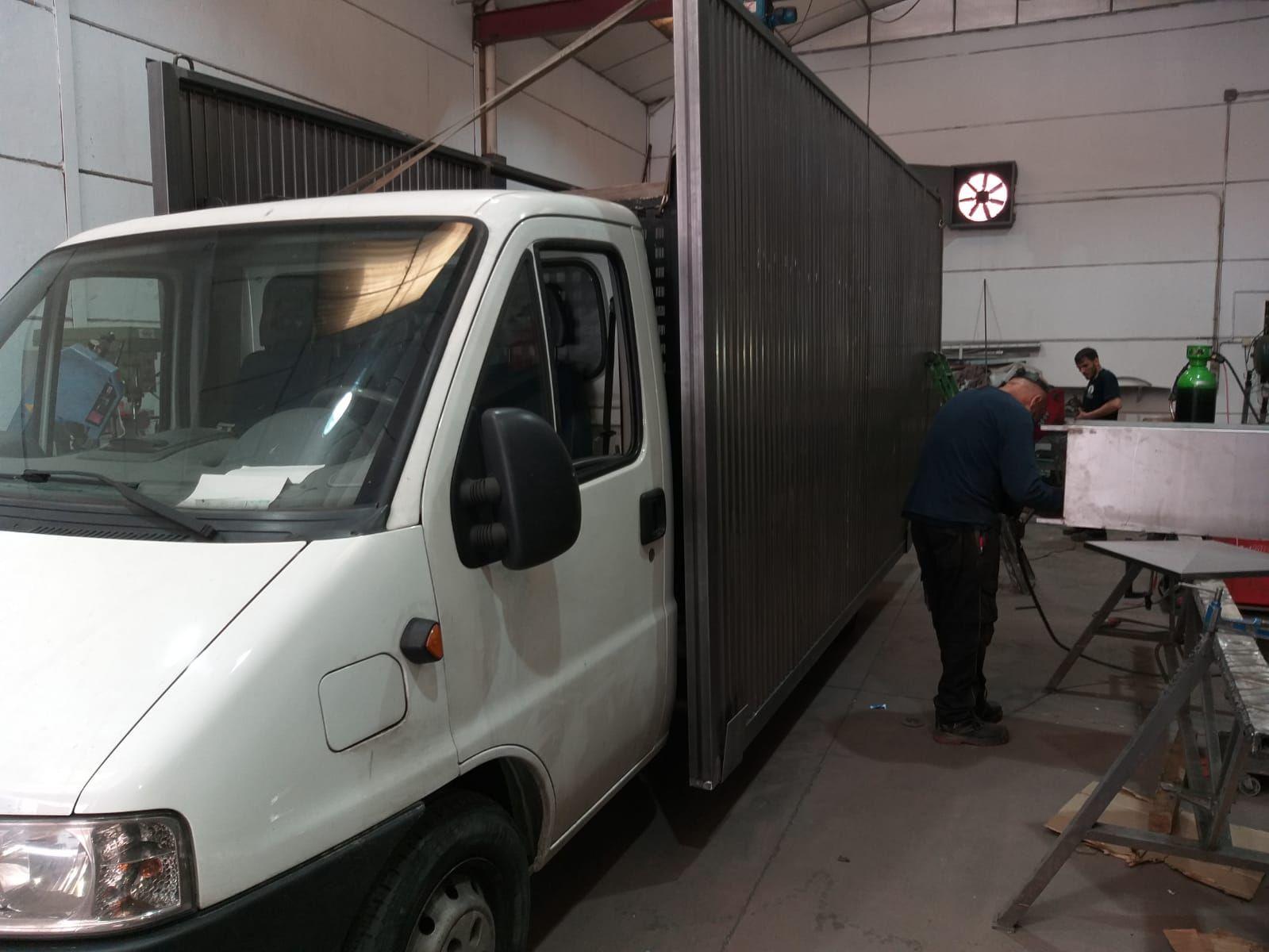 Foto 32 de Instalación, reparación y cambio de cerraduras en  | Cerrajería Jumarco