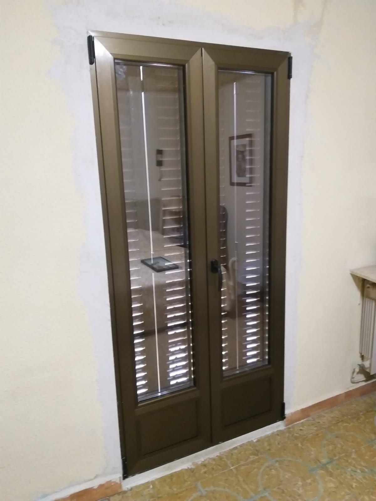 Foto 21 de Instalación, reparación y cambio de cerraduras en  | Cerrajería Jumarco