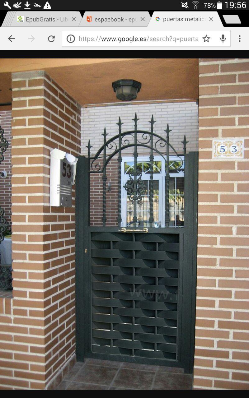 Foto 55 de Instalación, reparación y cambio de cerraduras en    Cerrajería Jumarco