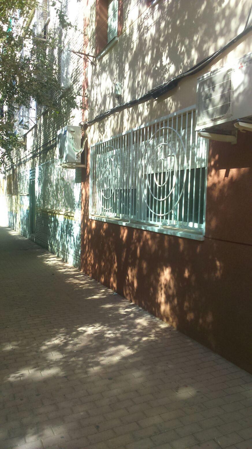 Foto 46 de Instalación, reparación y cambio de cerraduras en  | Cerrajería Jumarco