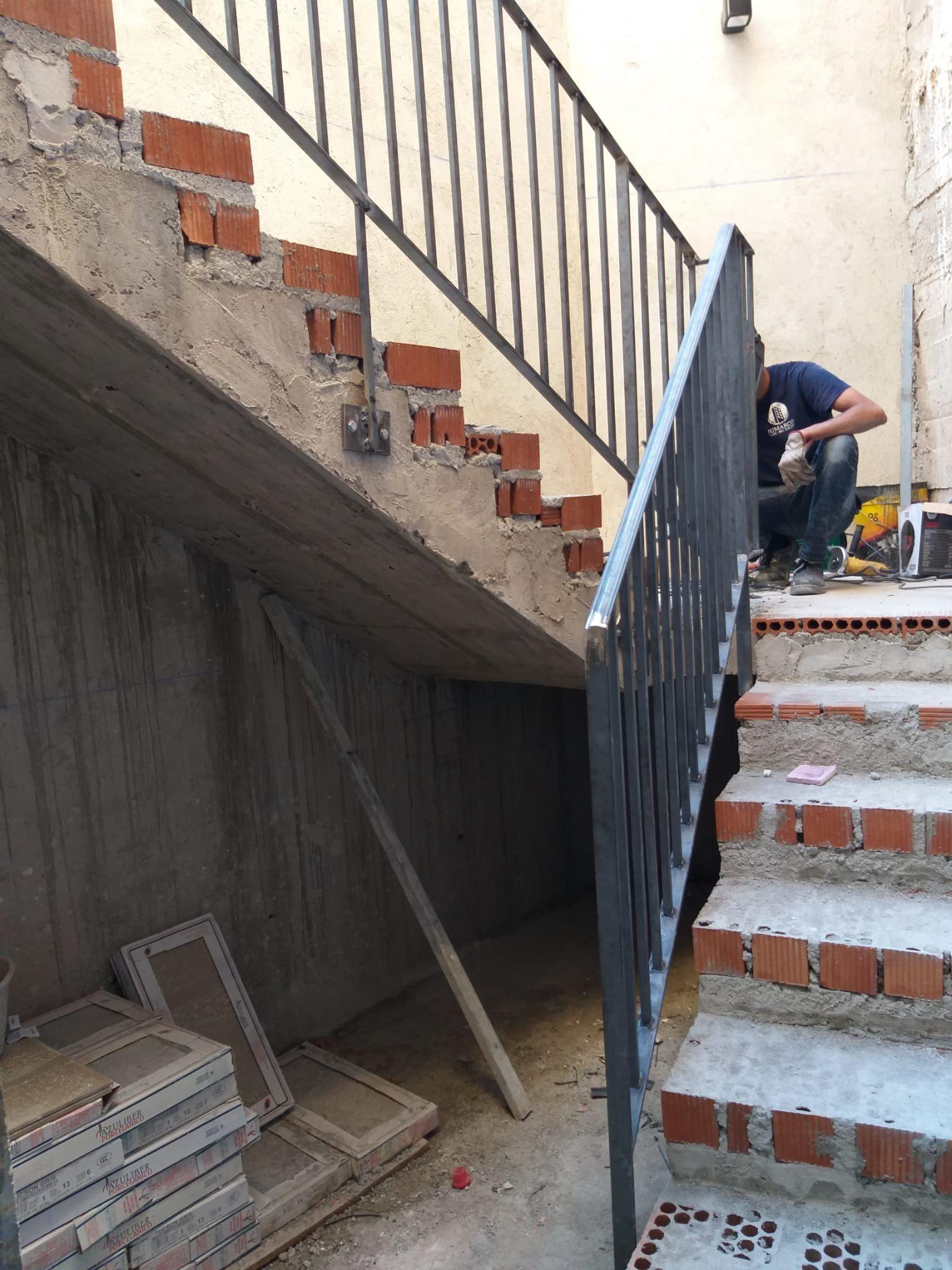 Foto 98 de Instalación, reparación y cambio de cerraduras en  | Cerrajería Jumarco