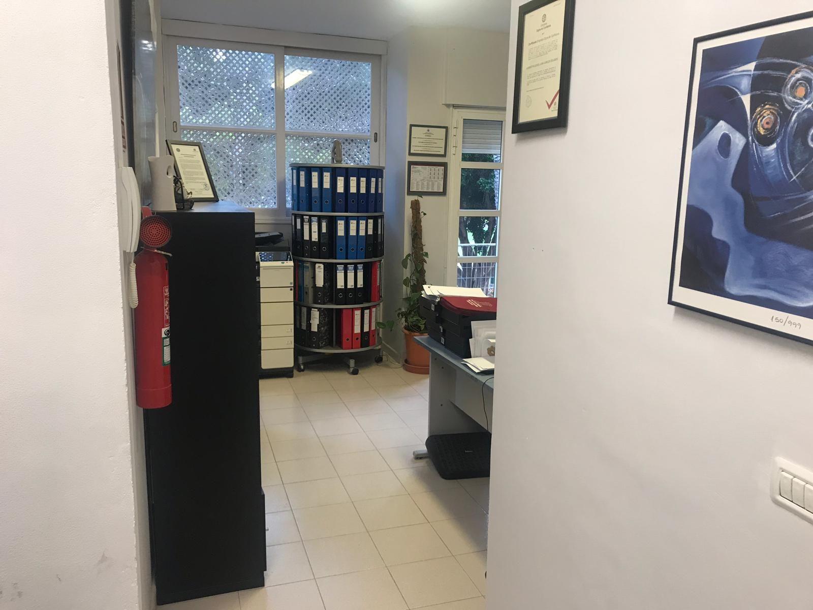 Foto 9 de Administración de fincas en San Sebastián de La Gomera | Administraciones Juan Carlos Delgado