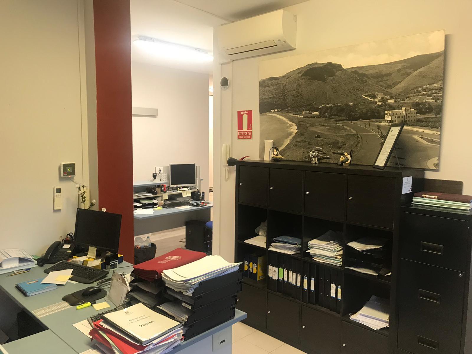 Foto 8 de Administración de fincas en San Sebastián de La Gomera | Administraciones Juan Carlos Delgado