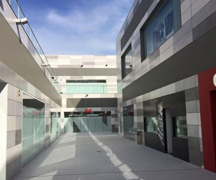 Empresa de rehabilitación de vivienda en Málaga