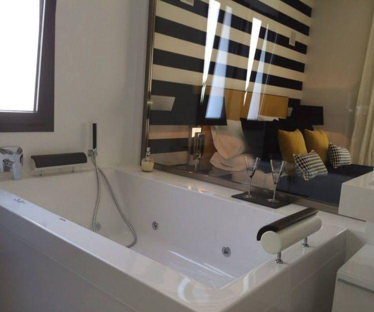 Rehabilitación de vivienda en Málaga