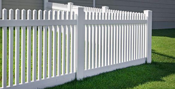 Puertas y vallas de jardín y/o piscina: Productos de Aluminis Solé