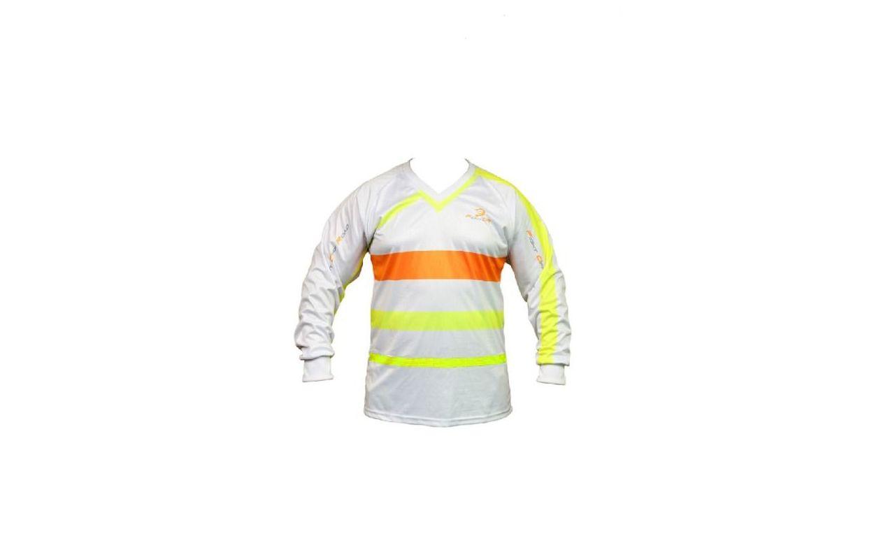 Camiseta Blanca: Catálogo de Productos  de Fight Off Road