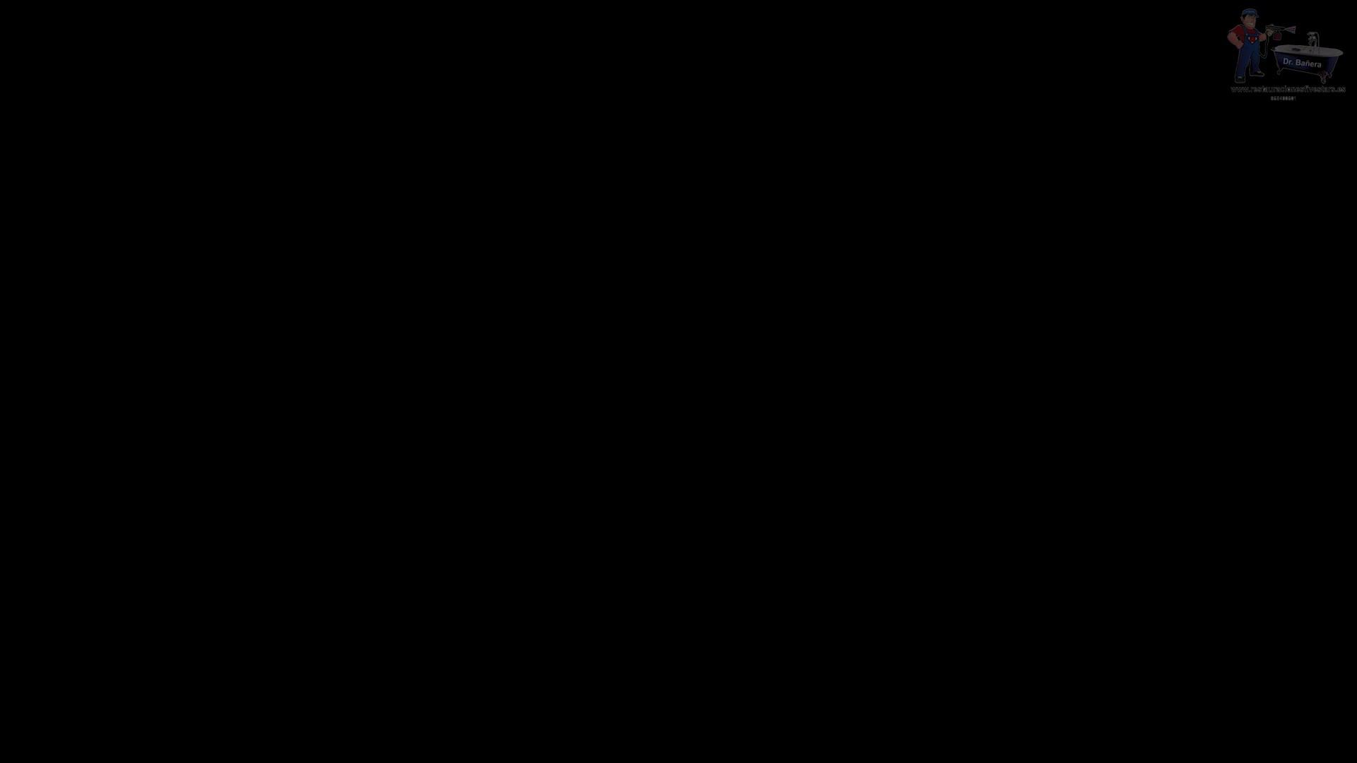 ESMALTADO DE COCINAS (LOSAS,ENCIMERA,MUEBLES Y FREGADERO): Servicios de DOCTOR BAÑERA RESTAURACIONES FIVE STARS }}