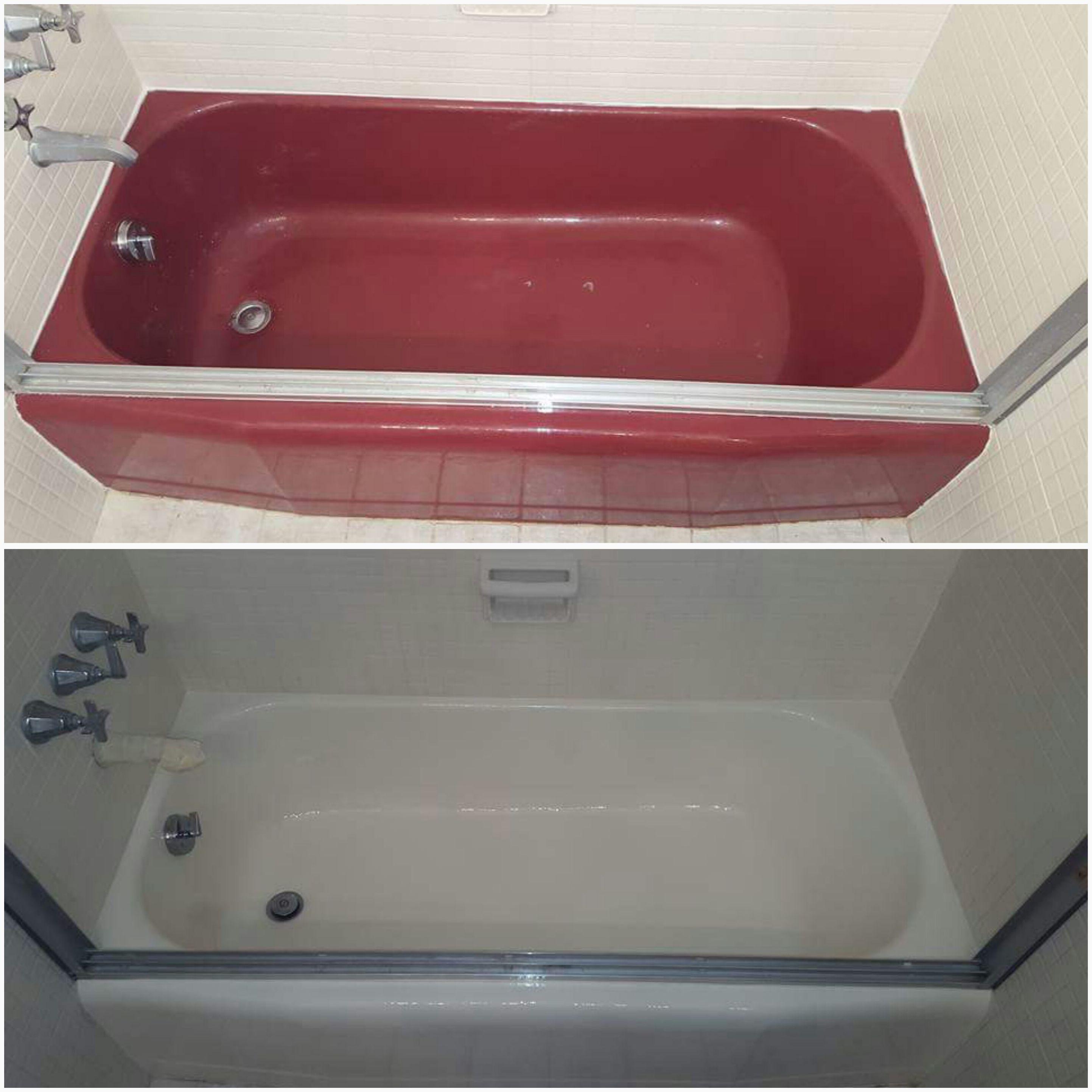 Foto 56 de Restauración de bañeras y encimeras en Barcelona en  | DOCTOR BAÑERA RESTAURACIONES FIVE STARS