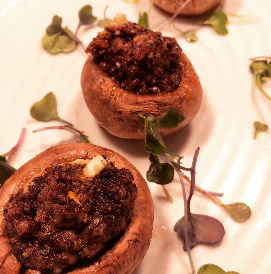 Foto 27 de Restaurante en Platja d'Aro | Restaurant & Lounge M&B