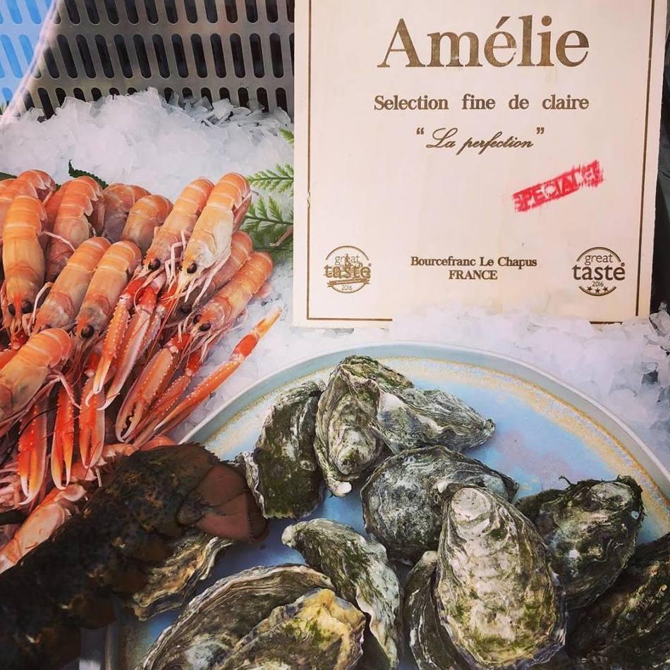 Foto 44 de Restaurante en Platja d'Aro | Restaurant & Lounge M&B
