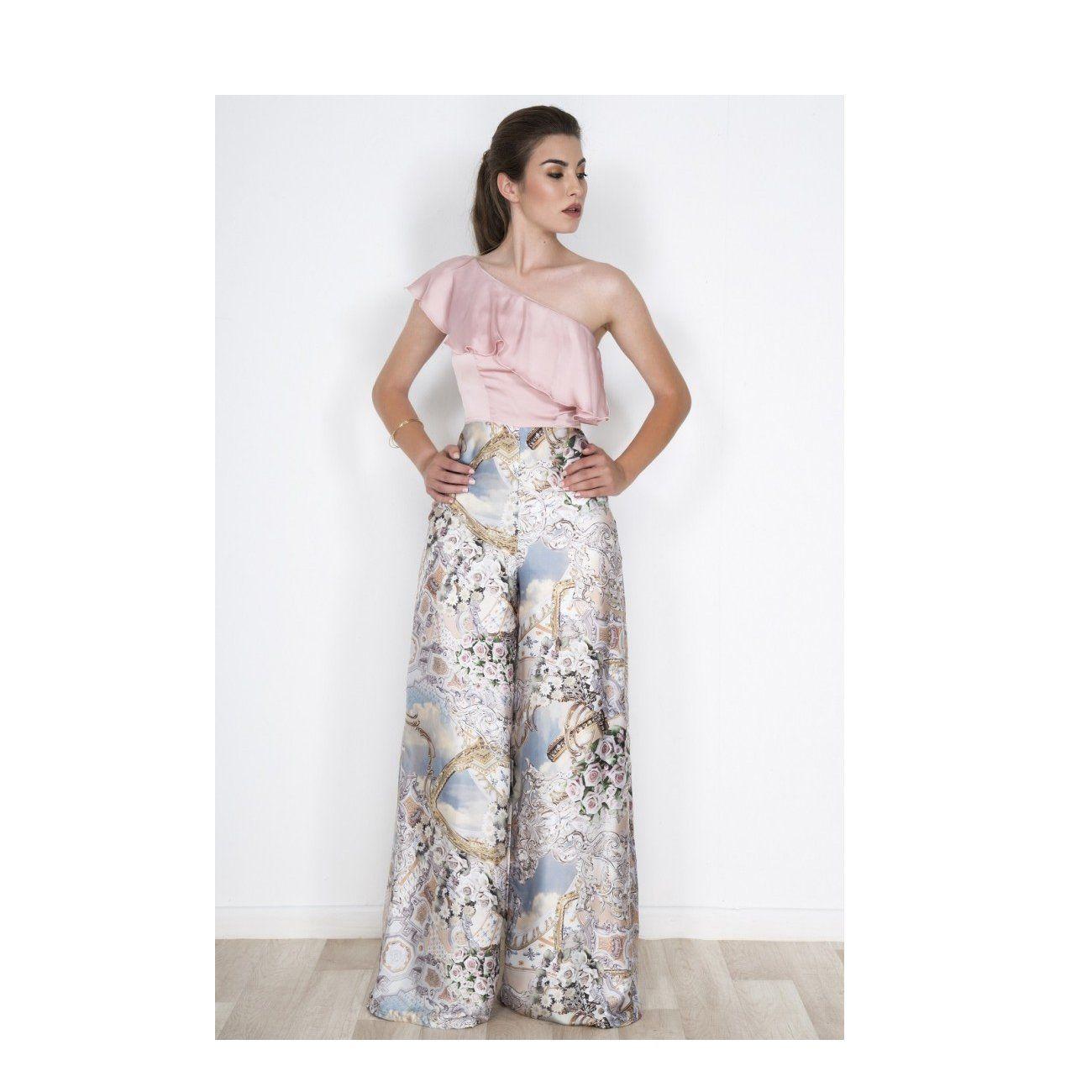 Vestido Espinela: Tienda online de Daluna