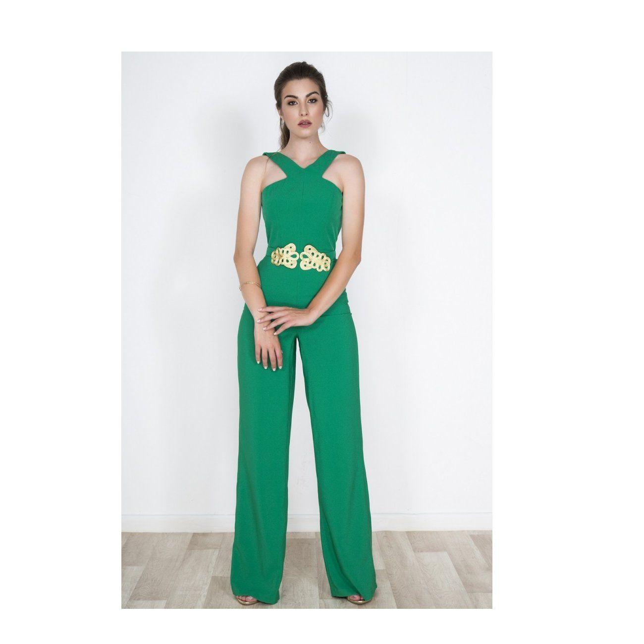 Vestido Cuarzo: Tienda online de Daluna