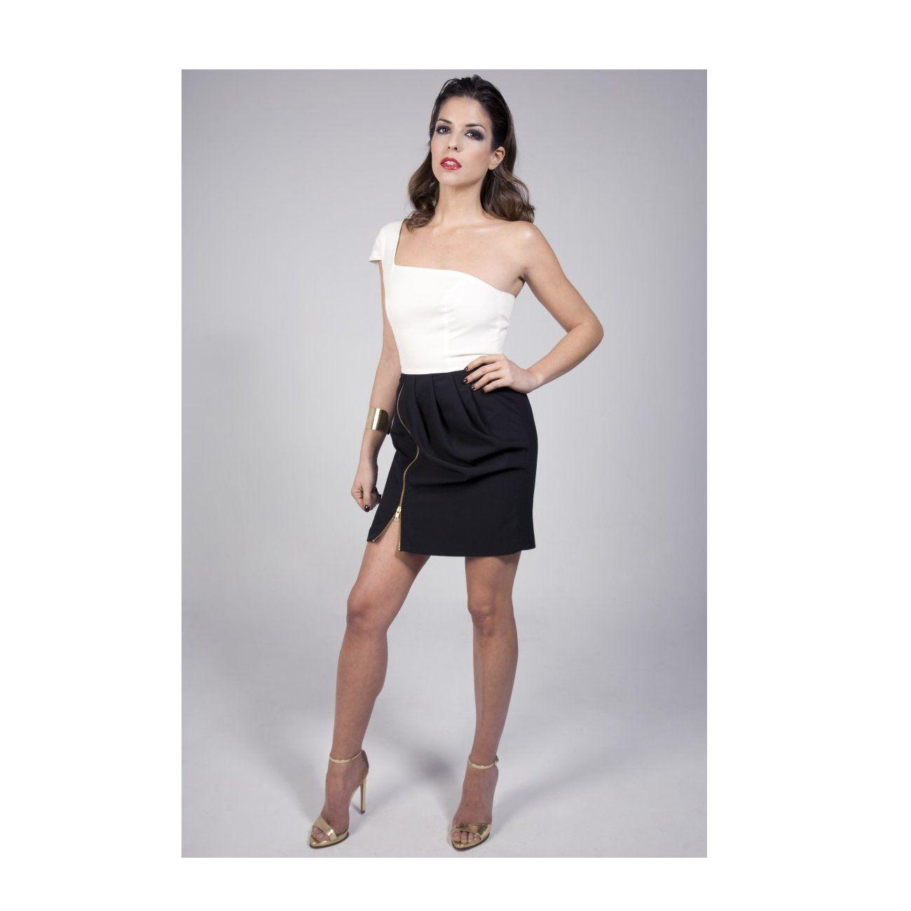 Vestido Melissa: Tienda online of Daluna