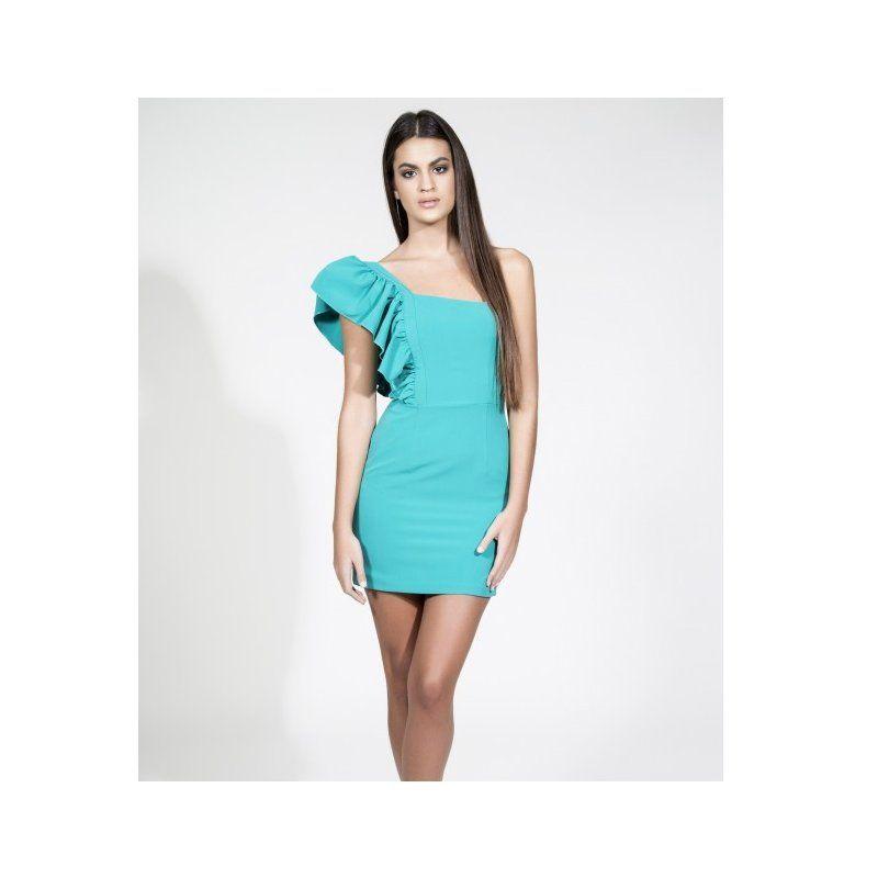 Vestido Chloe: Tienda online de Daluna