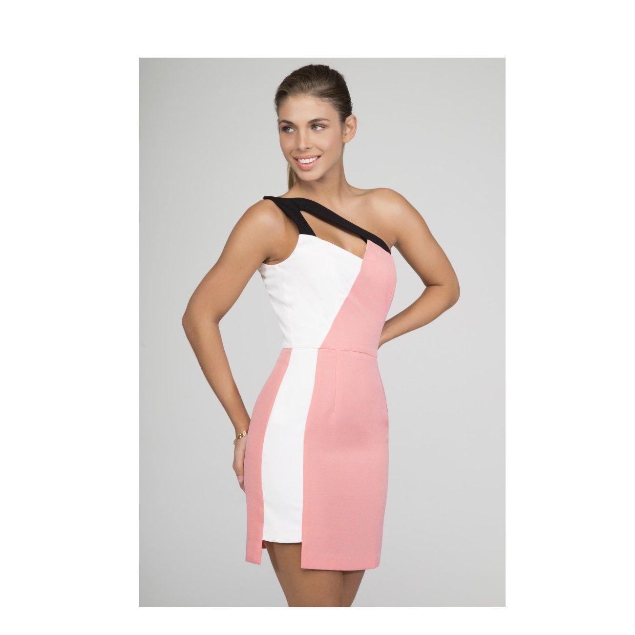 Vestido Lirio: Tienda online de Daluna