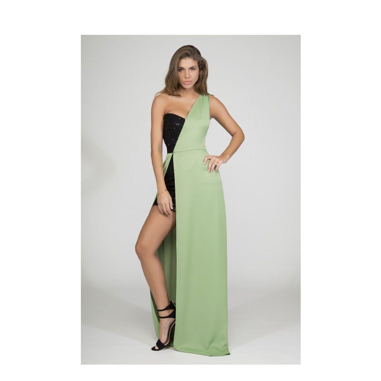 Vestido Nineta: Tienda online de Daluna