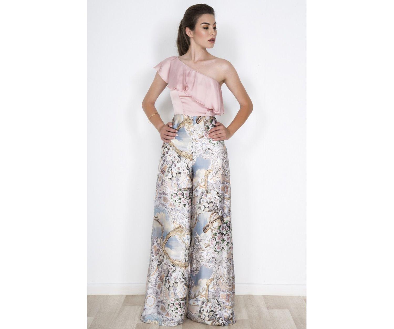 Vestidos de diseño en Valencia