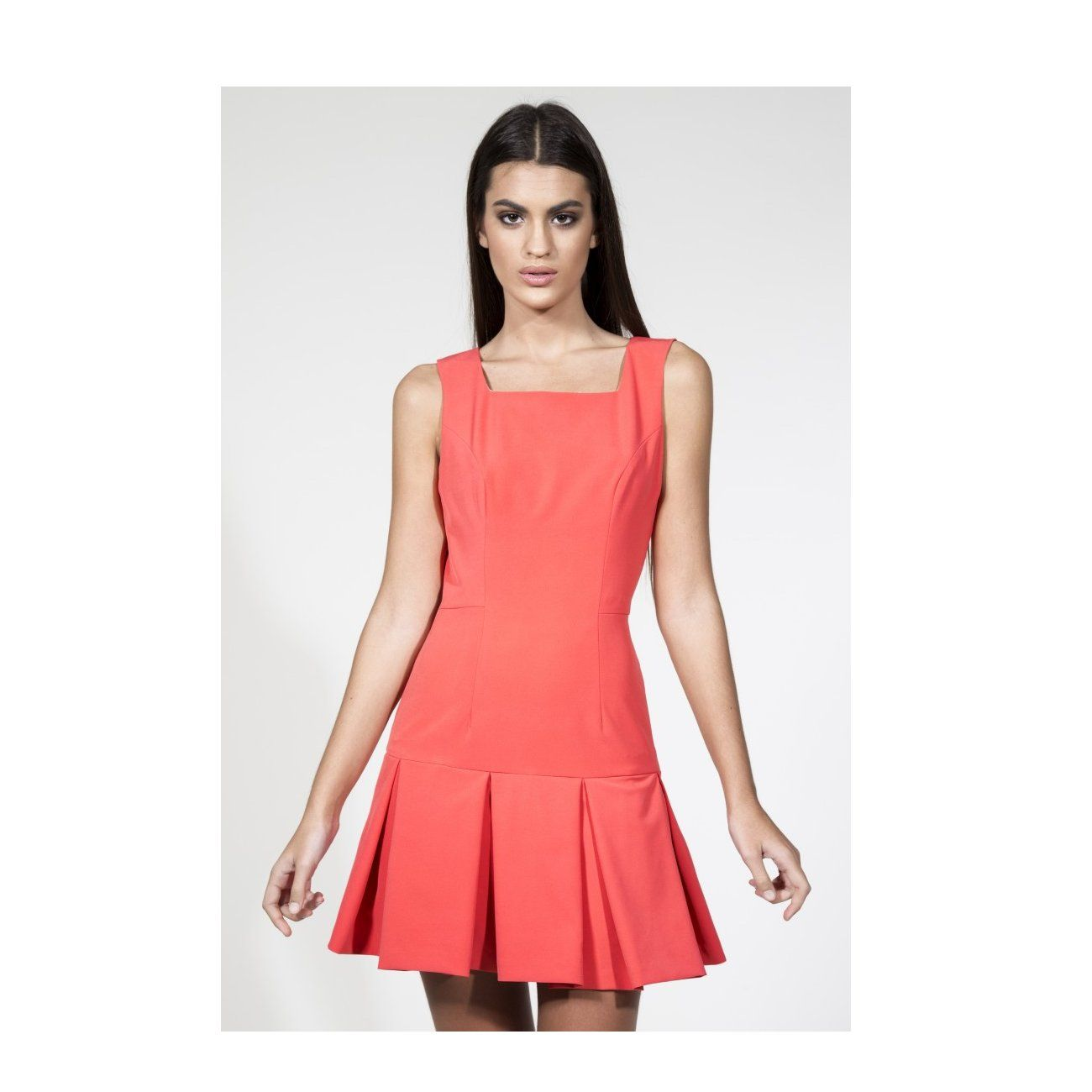 Vestido Megan: Tienda online de Daluna