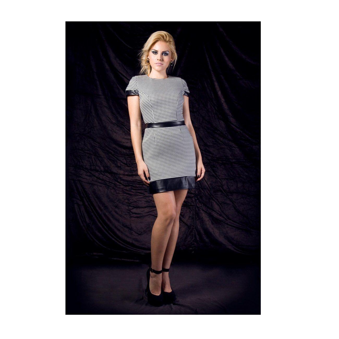 Vestido Alexia: Tienda online de Daluna