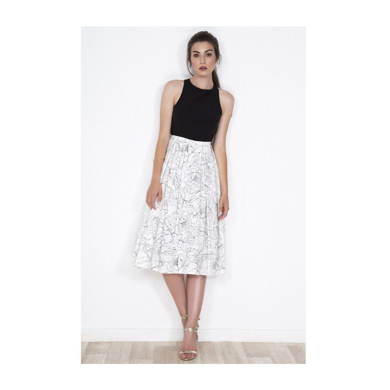 Vestido Luxe: Tienda online de Daluna