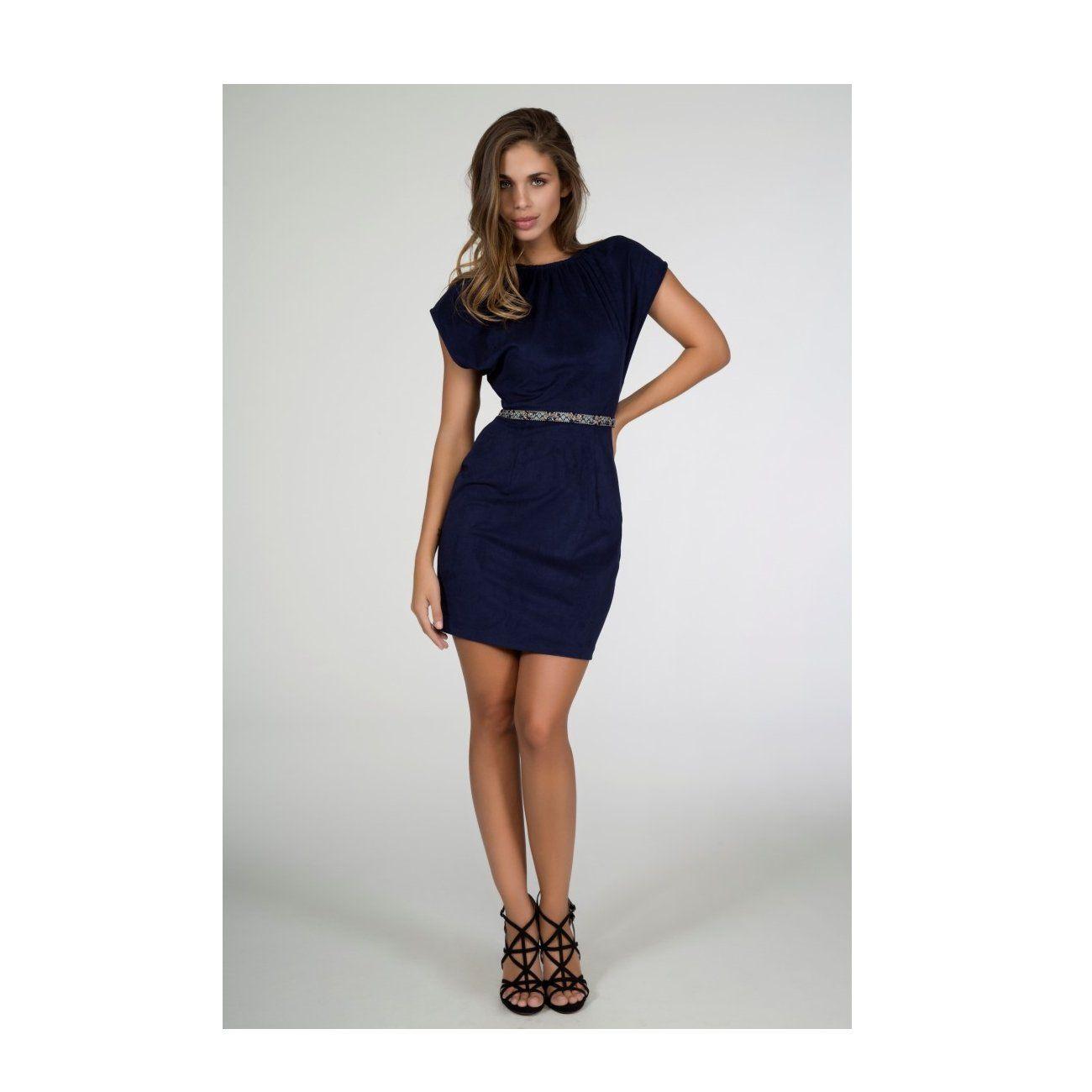 Vestido Ana: Tienda online de Daluna