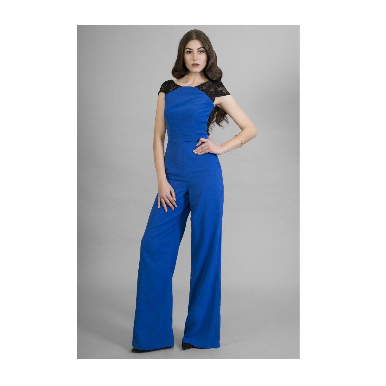 Vestido Bianca: Tienda online of Daluna