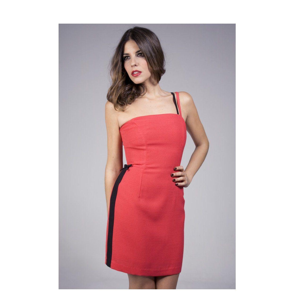 Vestido Daniela: Tienda online de Daluna