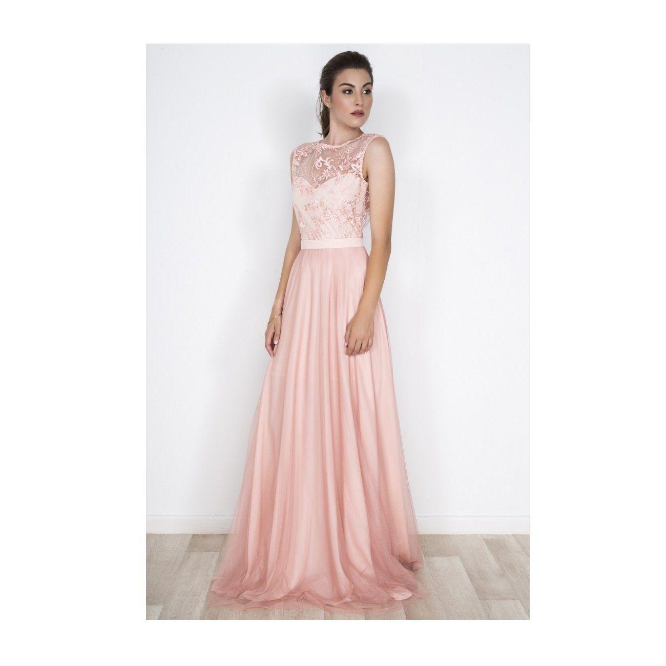 Vestido Diamante: Tienda online de Daluna