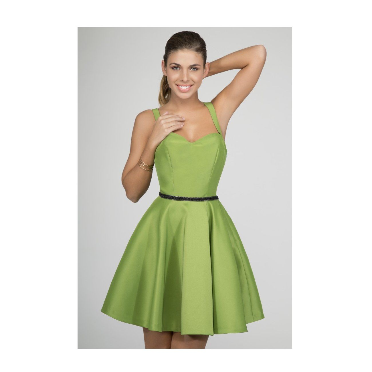 Vestido Jazmin: Tienda online de Daluna