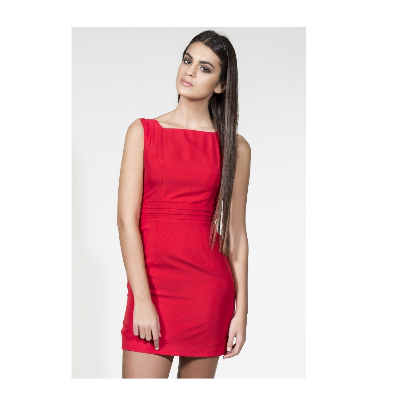 Vestido Alison: Tienda online de Daluna