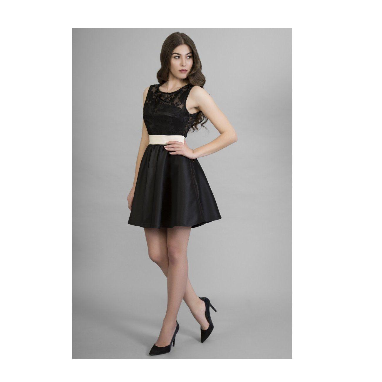 Vestido Giovanna: Tienda online de Daluna