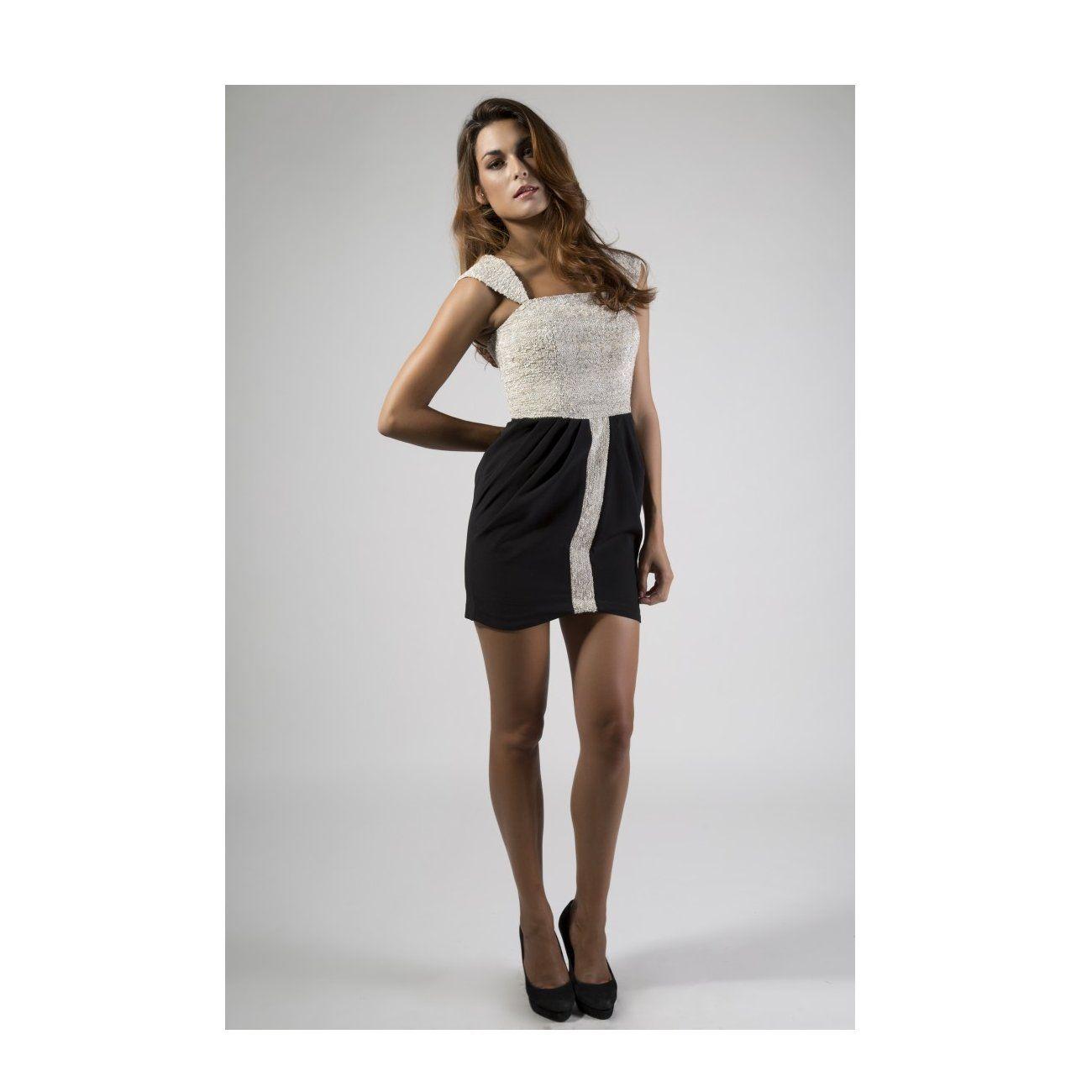 Vestido Adriana: Tienda online de Daluna