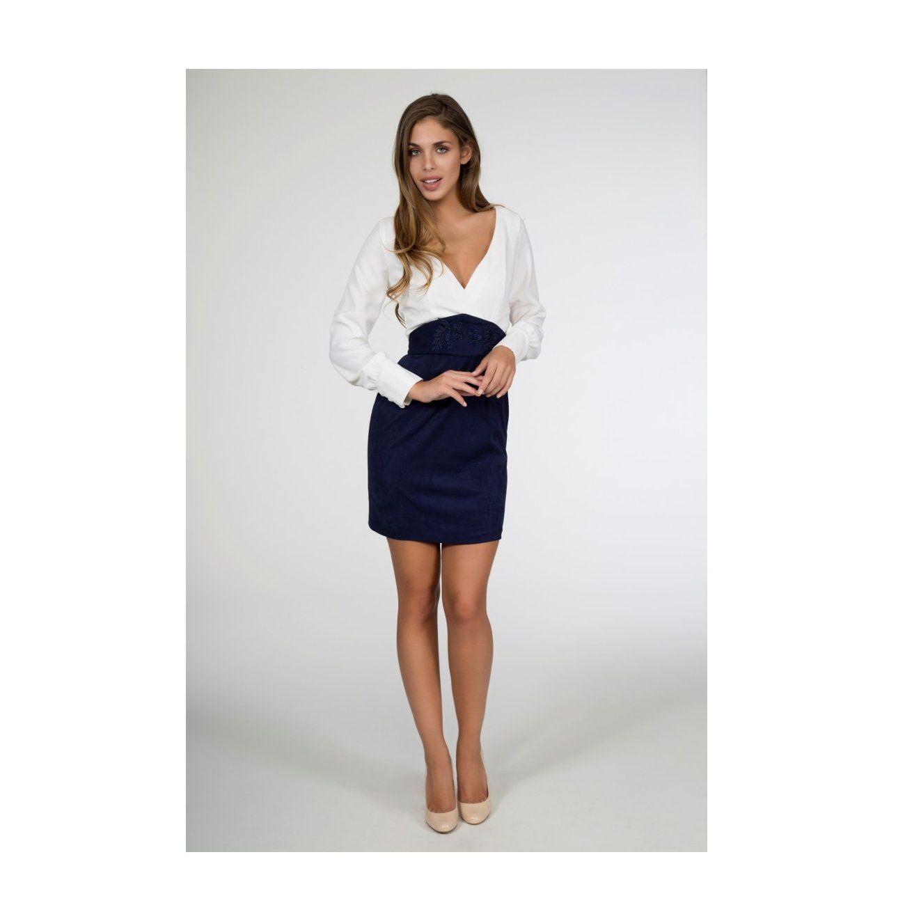 Vestido María: Tienda online de Daluna