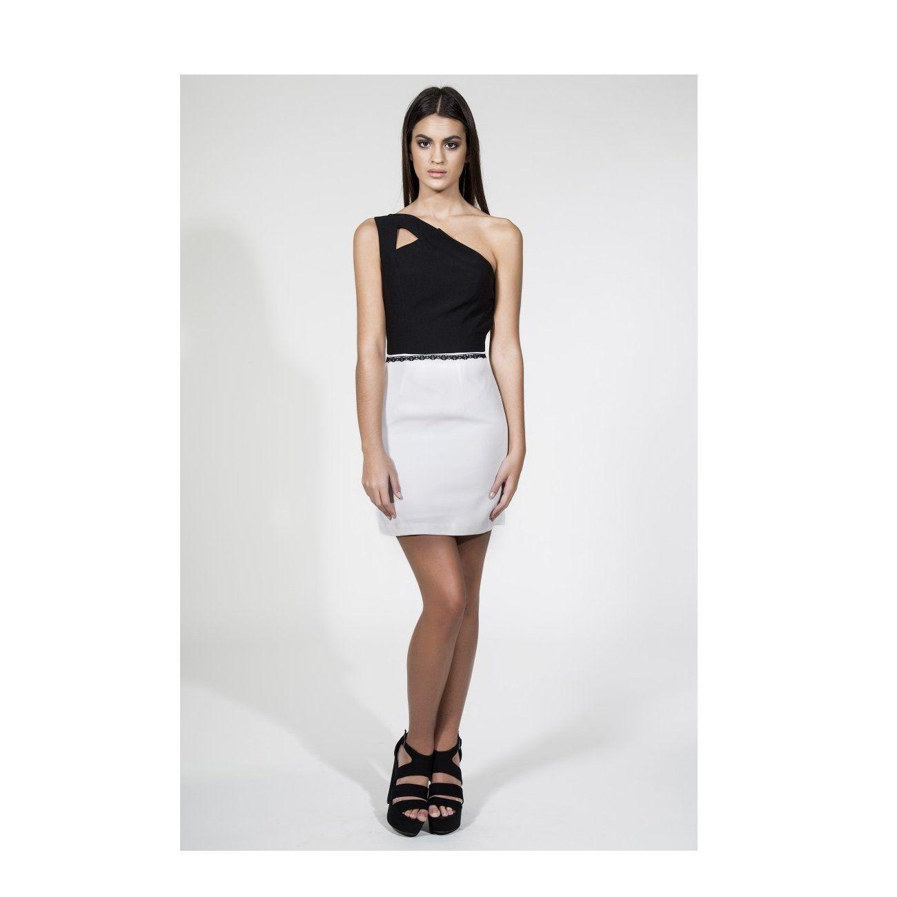 Vestido Patricia: Tienda online de Daluna