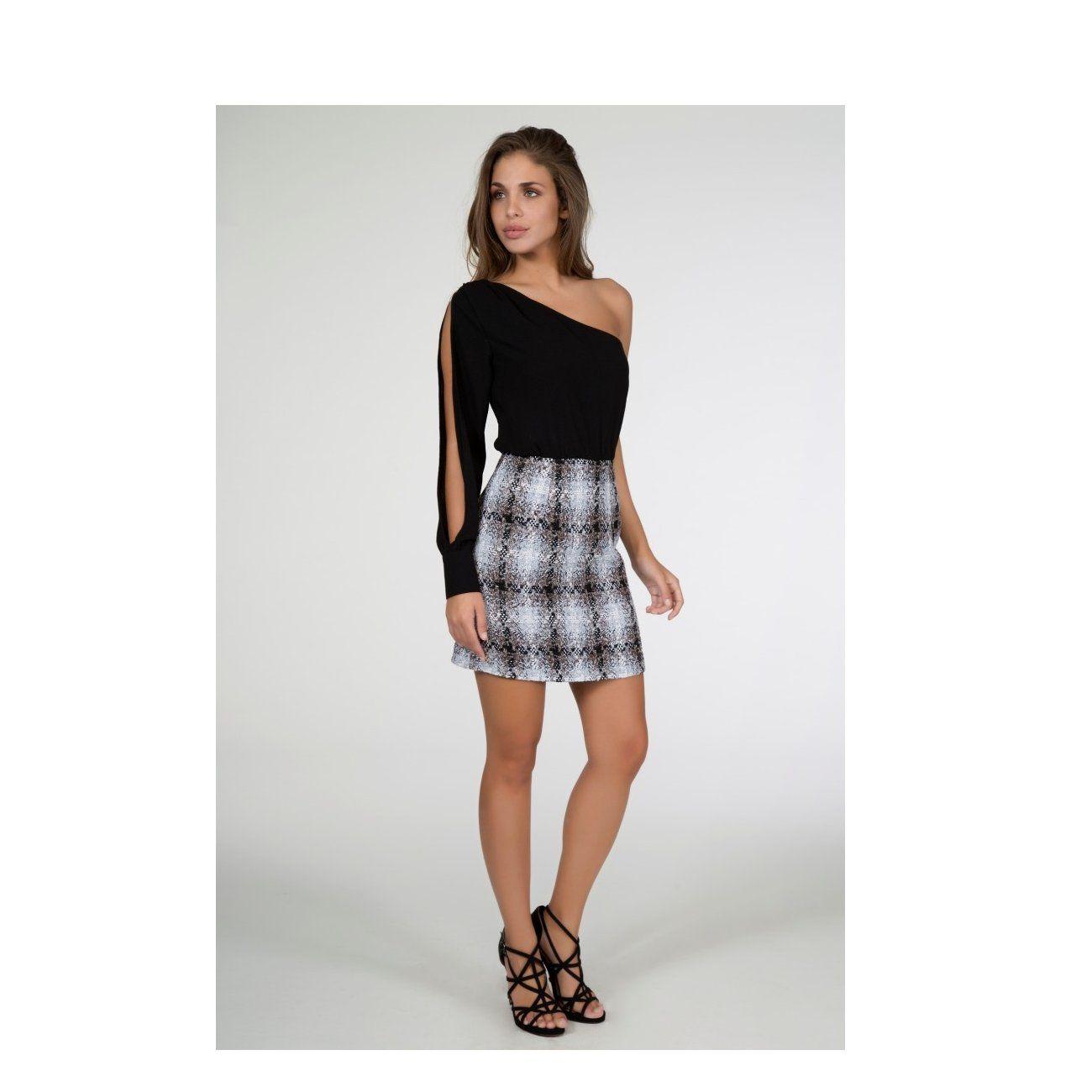 Vestido Pepa: Tienda online de Daluna