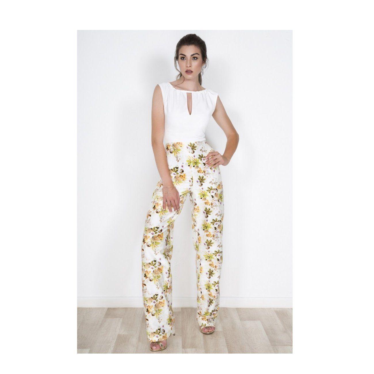Vestido Topacio: Tienda online de Daluna